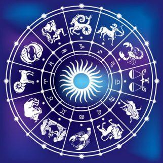 Αστρολογία-Μαντεία-Όνειρα