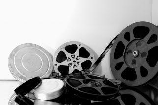 Τέχνη - Θέατρο - Κινηματογράφος
