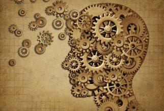 Ψυχιατρική-Ψυχανάλυση