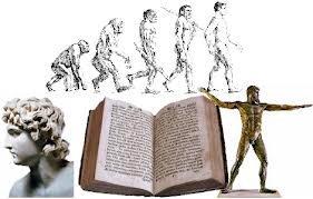 Ιστορία- Ανθρωπολογία- Εθνολογία