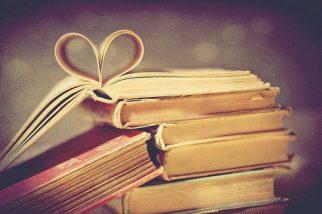 Εφηβική Λογοτεχνία