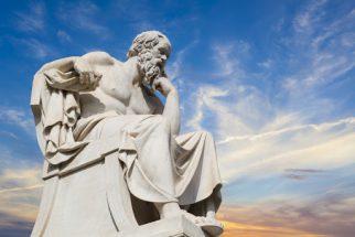 Ιστορία Φιλοσοφίας