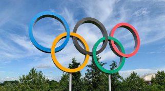 Ολυμπιακοί Αγώνες