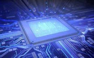 Τεχνολογία - Ιστορία