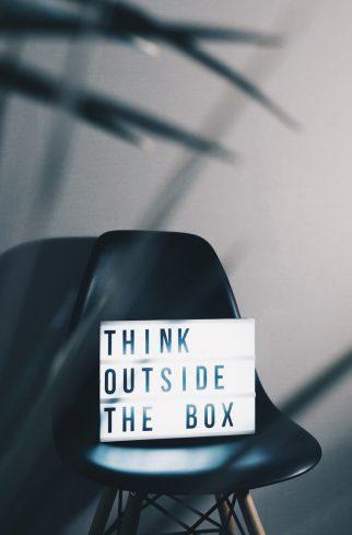 Αιρετική Σκέψη