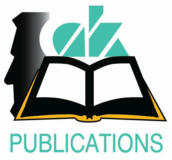 Καλοκάθης Εκδόσεις / Βιβλιοπωλείο